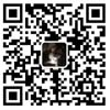 3b0f9e783a9e36faa98df093b595cecc_1579520928_3092.jpg