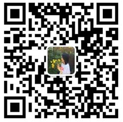 76e110b221df718707c1fdf029c21c85_1580054584_2969.jpg